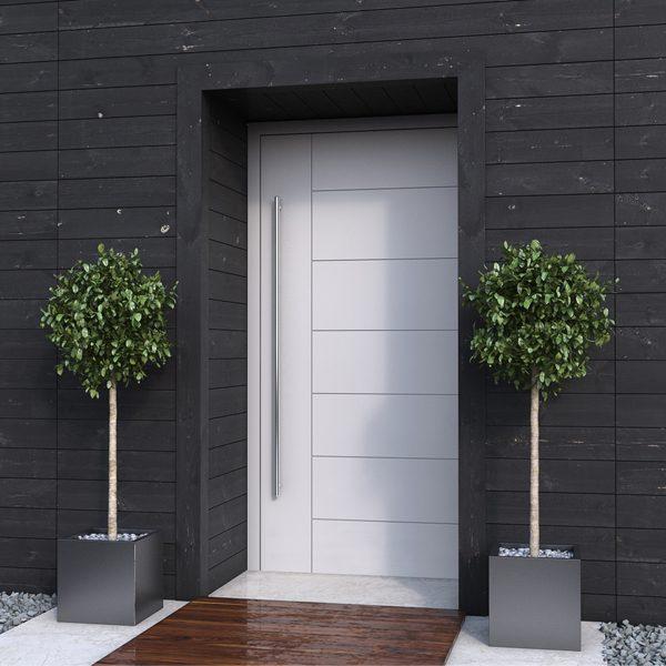 drzwi-stobrawa-1.jpg