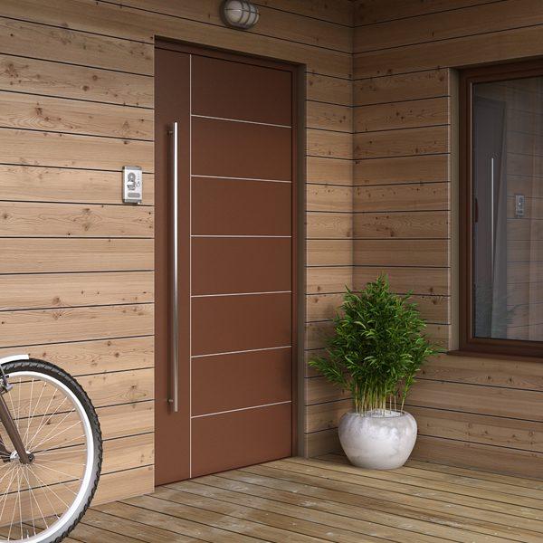 drzwi-stobrawa-4.jpg