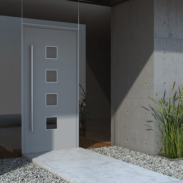 drzwi-stobrawa-5.jpg