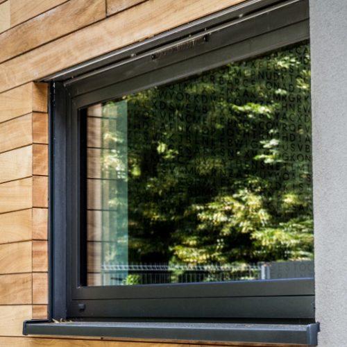 okno1.jpg
