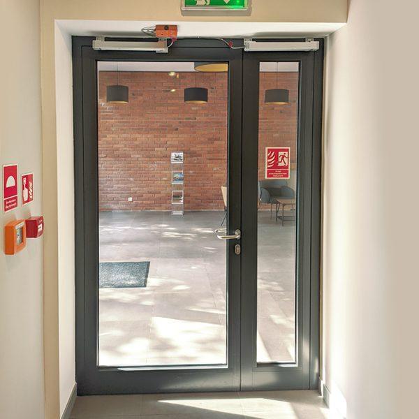 stobrawa drzwi aluminiowe2