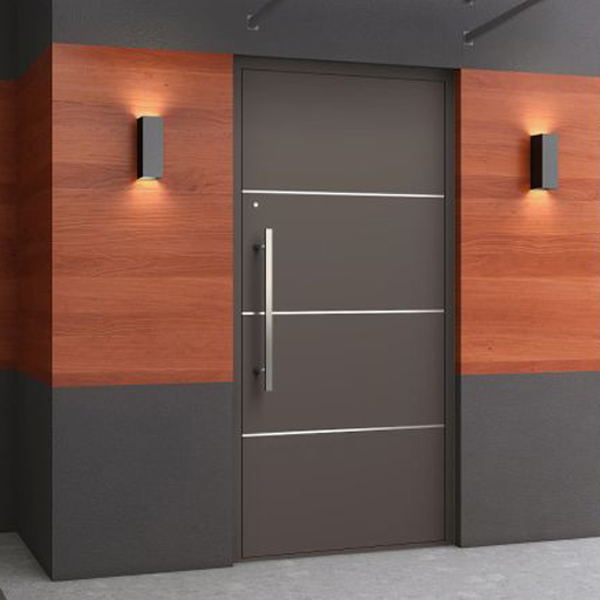 drzwi-stobrawa-2.jpg