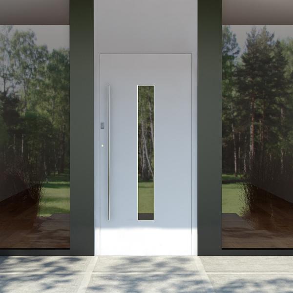 drzwi-stobrawa-3.jpg