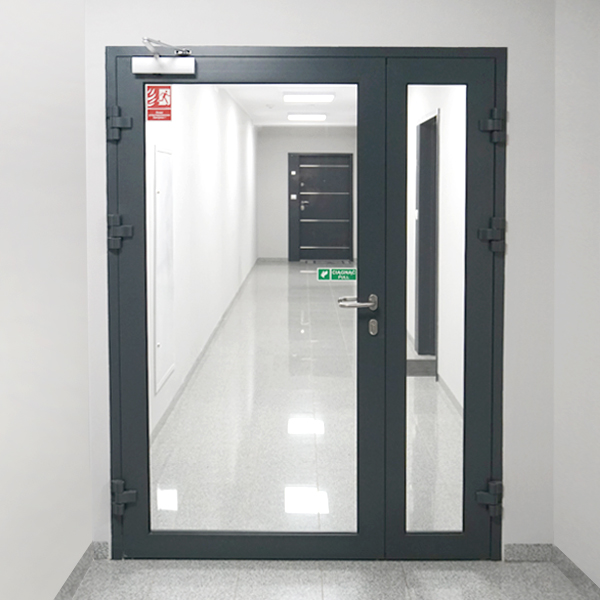 drzwi aluminiowe 3