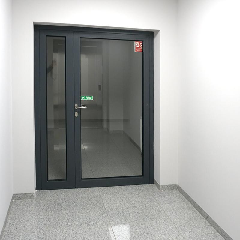 wroclaw drzwi aluminiowe2